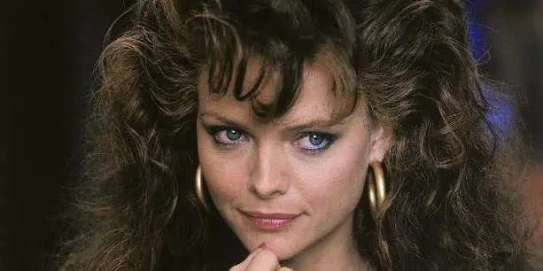 Free 80S Celebrity Hairstyles Business Insider Wallpaper