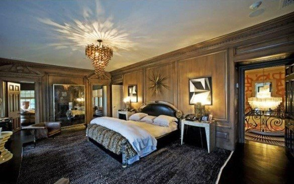 Best Designer Kelly Wearstler Lists Beverly Hills Manse For 39 With Pictures
