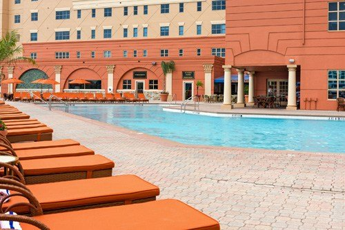 Best Westgate Palace Condo Resort Orlando Fl With Pictures