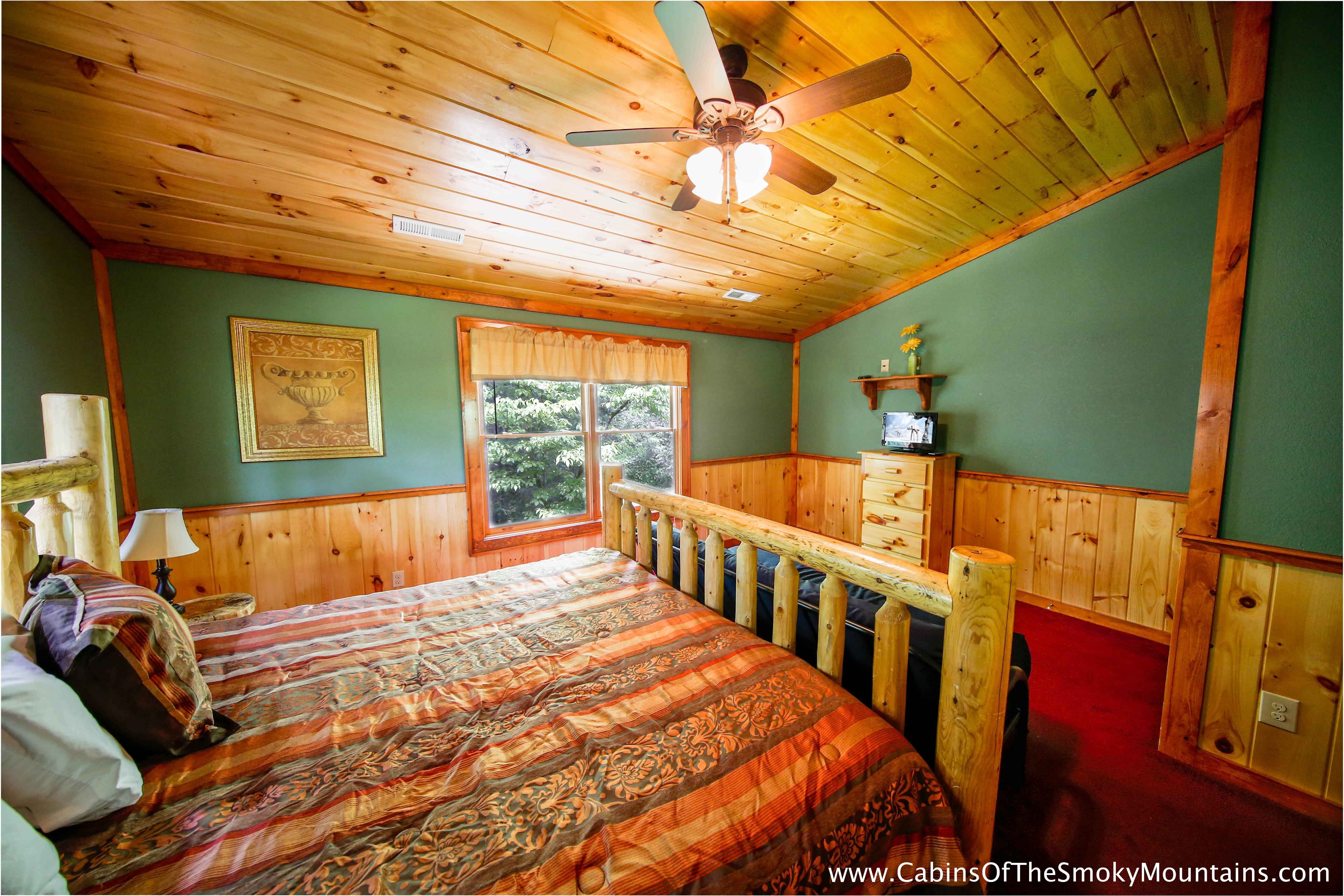 Best Pigeon Forge Cabin Poolin Around 6 Bedroom Sleeps 28 With Pictures