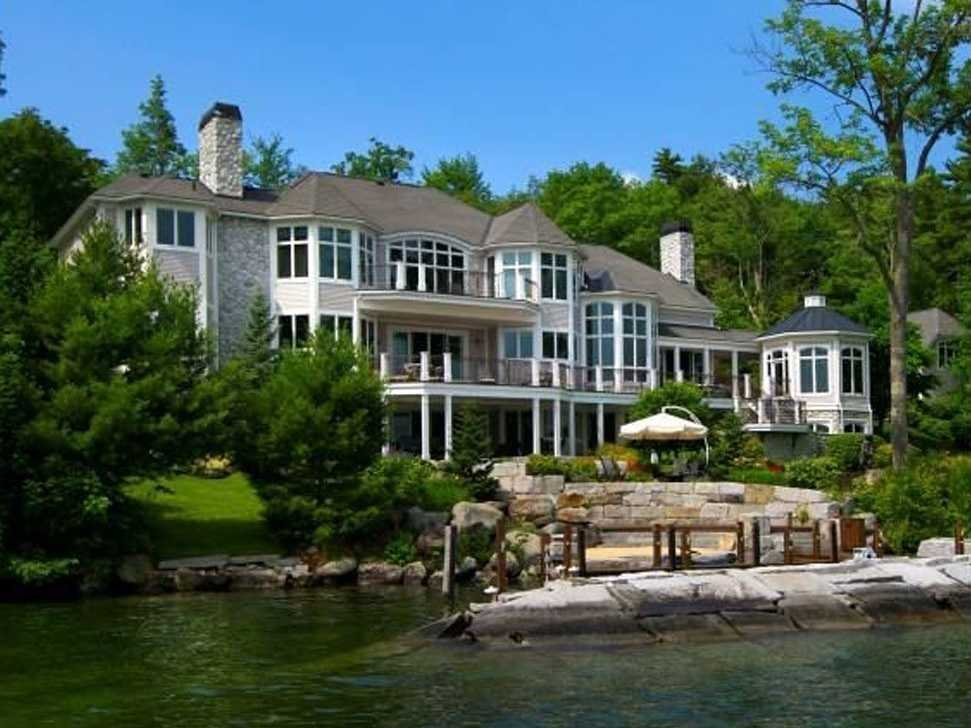 Best 31 New Hampshire A 10 5 Million 6 Bedroom 6 Full With Pictures