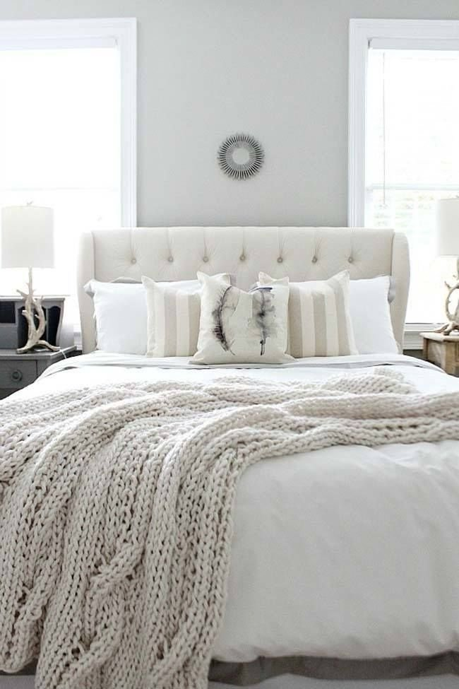 Best Neutral Bedroom Colors Steval Decorations With Pictures