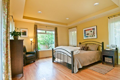 Best Universal Design And The Bedroom Remodel With Pictures