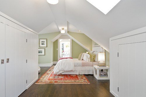 Best Creative Attic Conversions – Emerald Interiors Blog With Pictures
