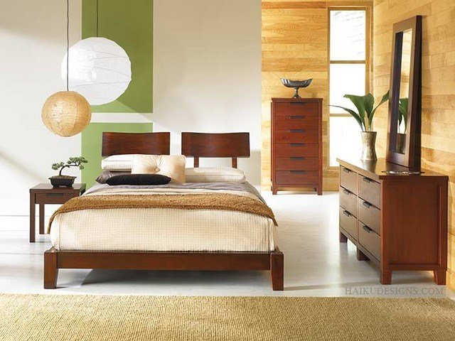 Best Japanese Style Bedroom With Pictures