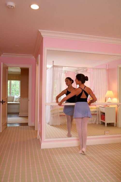 Best Ideas For An At Home Dance Space Your Daily Dance With Pictures