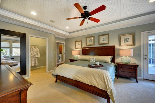 Best Color Spotlight Sherwin Williams Comfort Gray With Pictures