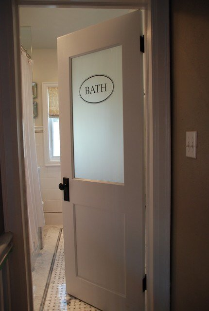Best Vintage Modern Bathroom With Pictures