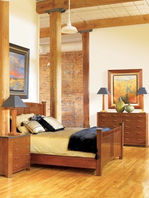 Best Modern Collection Stickley Furniture Contemporary With Pictures