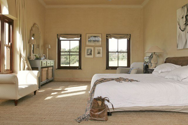 Best South African Farmhouse Farmhouse Bedroom Amsterdam By Vkv Visuals With Pictures
