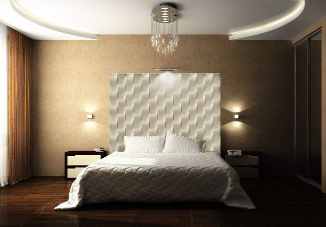 Best Breakers Bedroom Contemporary Bedroom Miami By With Pictures