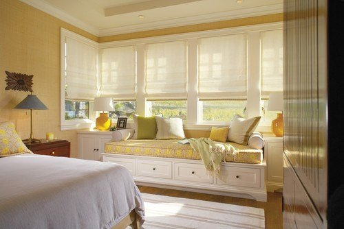 Best Dreamy Window Seat Inspiration Photos Pretty Handy Girl With Pictures