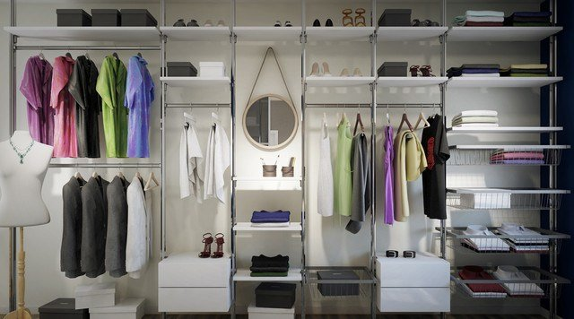 Best Relax Interior Bedroom Storage System Contemporary With Pictures