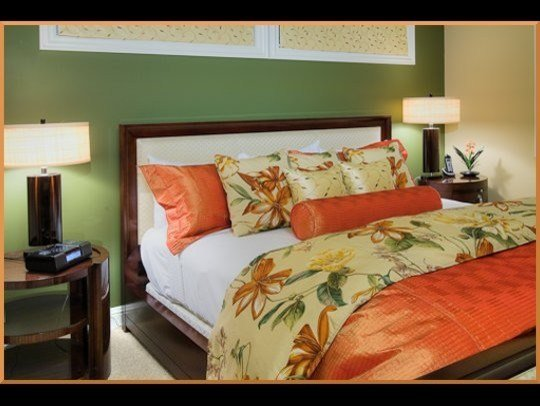 Best Residential Tropical Bedroom Hawaii By Interior With Pictures