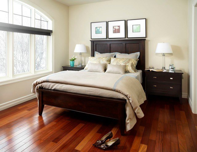 Best Modern Country Interiors Traditional Bedroom Other With Pictures