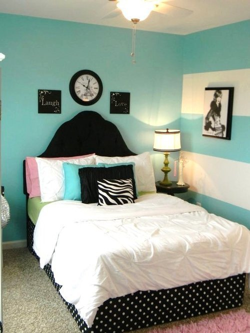 Best Paris Theme Bedrooms Home Design Ideas Pictures Remodel With Pictures