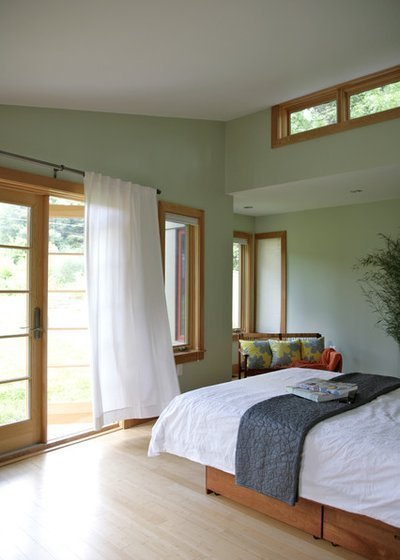 Best Houzz Quiz What Color Should You Paint Your Bedroom Walls With Pictures