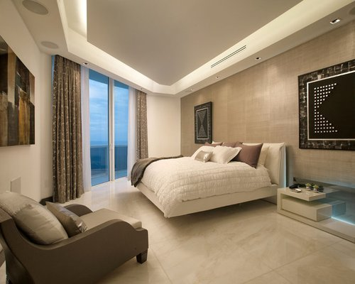 Best Surround Sound Bedroom Design Ideas Renovations Photos With Pictures