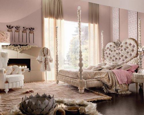 Best Fantasy Bedroom Home Design Ideas Pictures Remodel And Decor With Pictures
