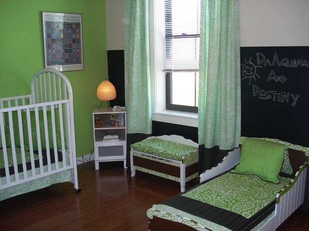 Best Share Tactics Great Ideas For Shared Kids Rooms With Pictures