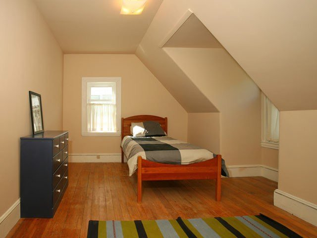 Best Converted Attic After Bedroom Boston By Stage To With Pictures