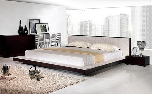 Best Unique Wood Luxury Elite Bedroom Furniture Contemporary With Pictures