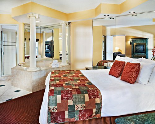 Best 3 Bedroom Suite In Kissimmee Florida Only Miles From Disney With Pictures