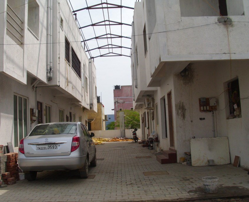 Best 3 Bhk Duplex House For Rent In Pallikaranai Chennai With Pictures