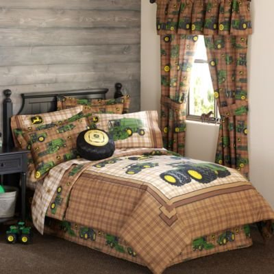 Best Bedding Comforters Bedding Sets Bedspreads Duvets With Pictures