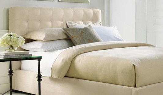 Best Bliss Home Bedroom Furniture Nashville Knoxville Tn With Pictures