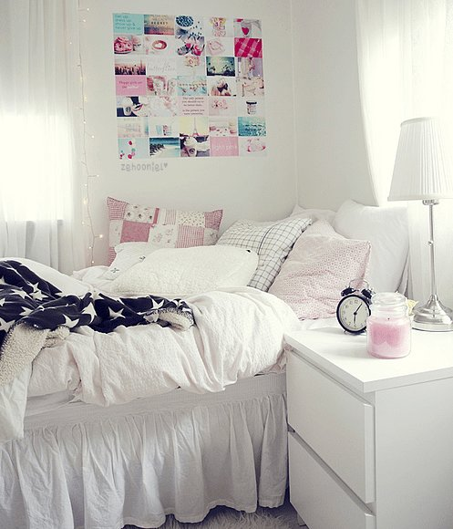 Best Cute Room Via Tumblr Image 1004176 By Awesomeguy On Favim Com With Pictures
