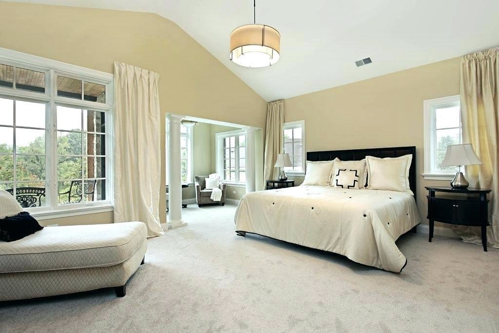 Best Carpet Types For Bedrooms Carpet Vidalondon With Pictures