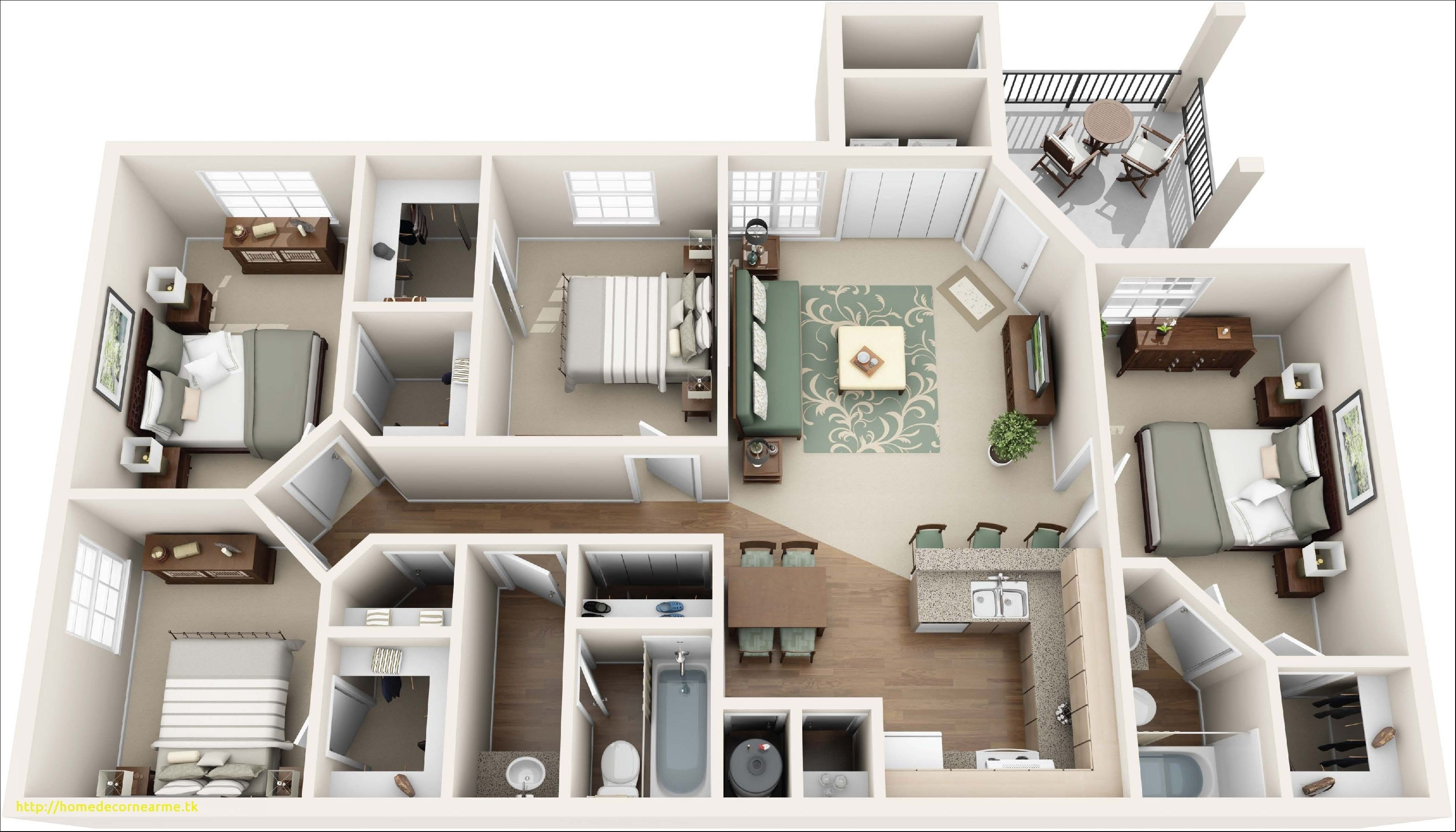 Best 4 Bedroom Apartments Near Dallas Tx Www Resnooze Com With Pictures