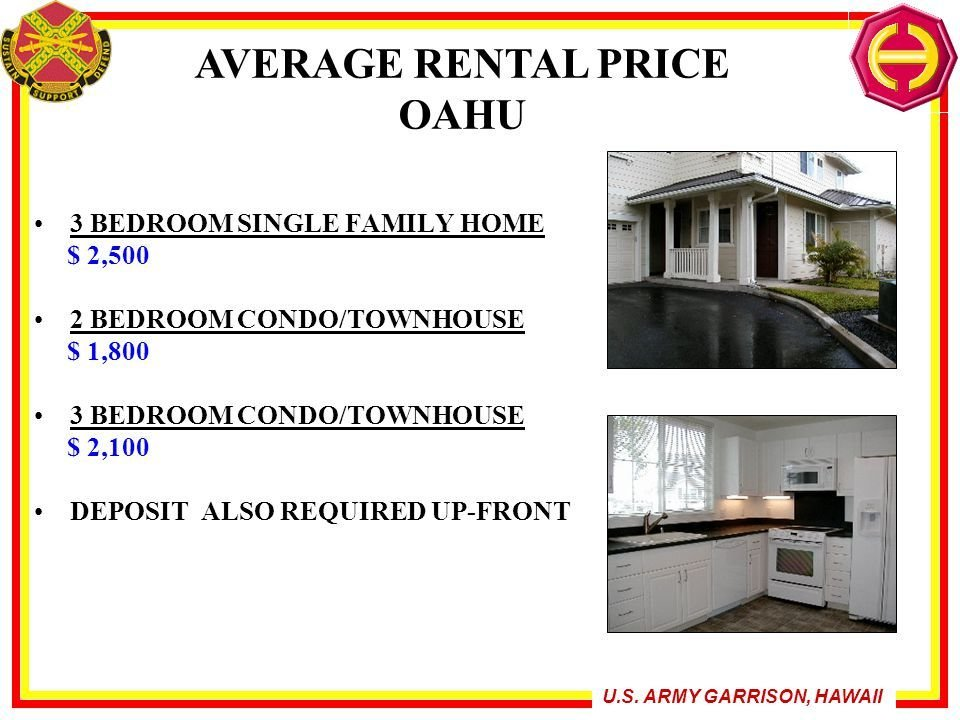 Best Housing Services Office Ppt Video Online Download With Pictures