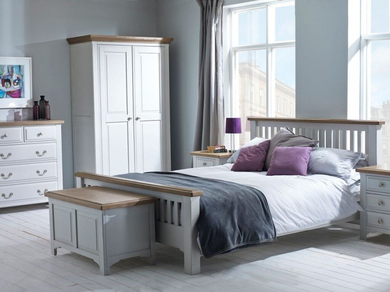 Best Georgia Bedroom Setting With Pictures
