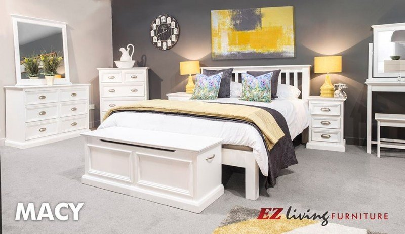 Best Macy Bedroom Collection With Pictures