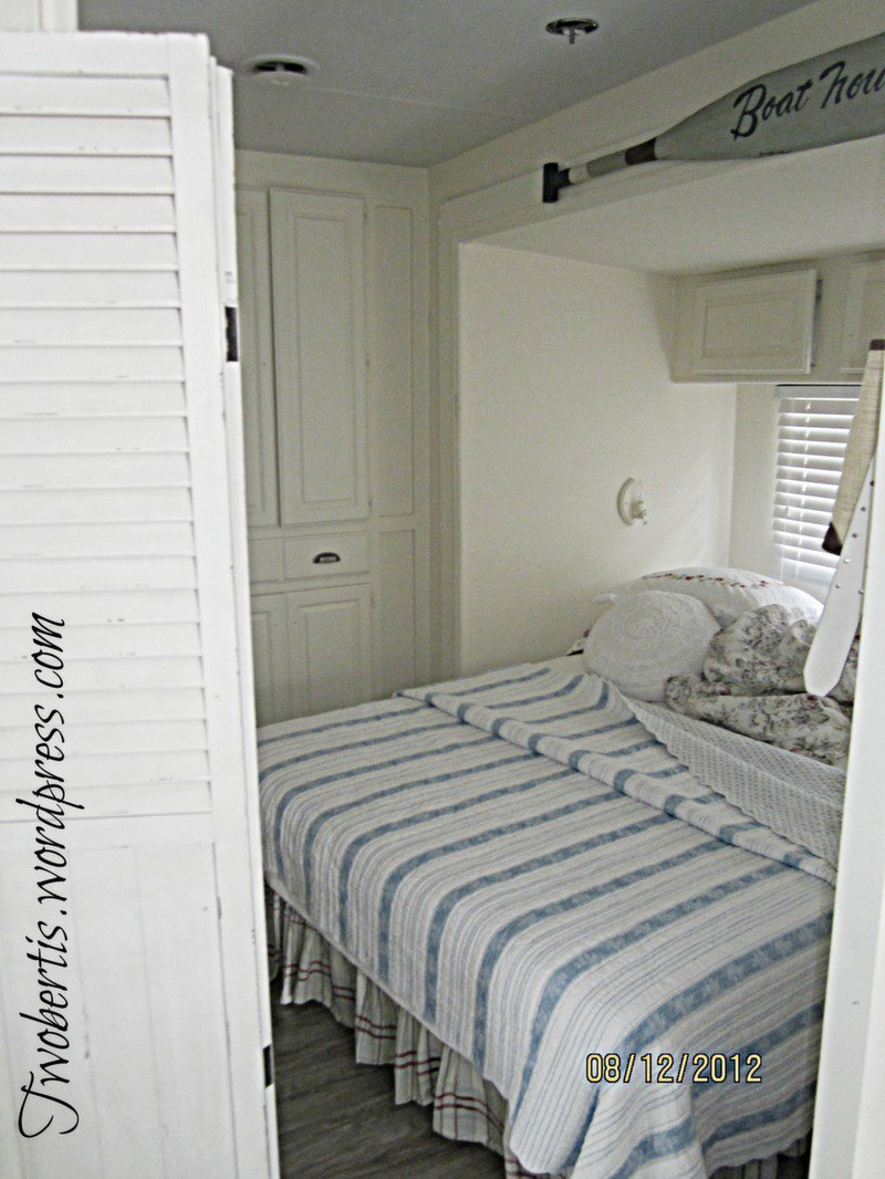 Best Mobile Home Decorating Beach Style Makeover With Pictures