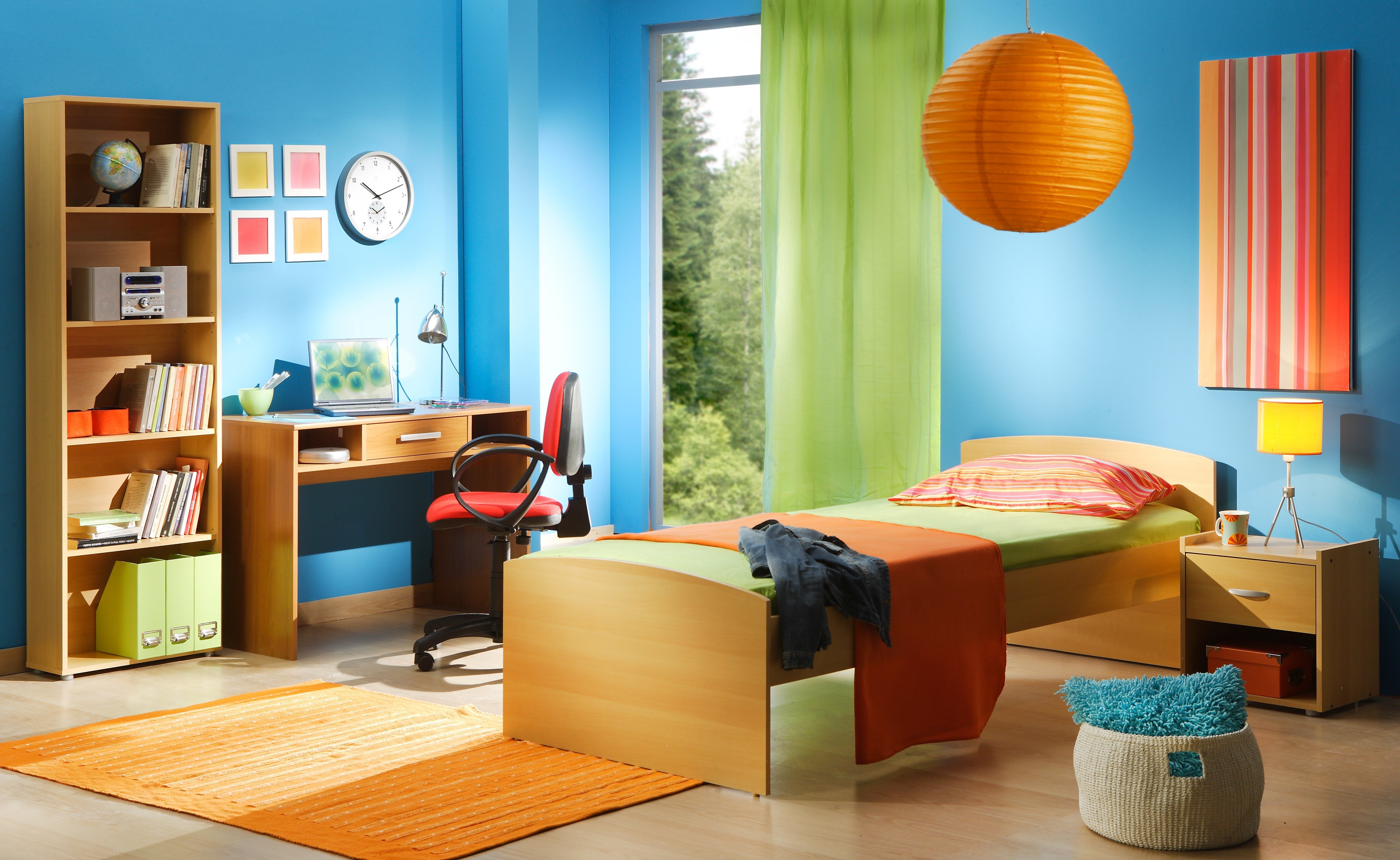 Best Kids Bedroom Furniture Moms Bunk House Blog With Pictures