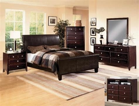 Best Tomas Bedroom Set – Mattress Bed Outlet With Pictures