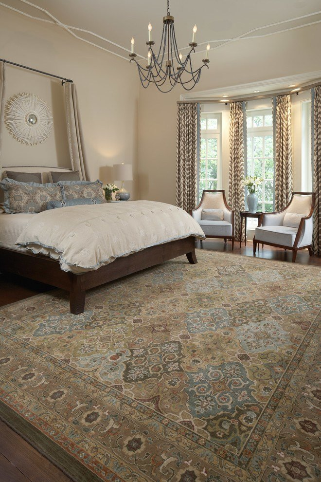 Best Next Rug Sale Home Decor With Pictures