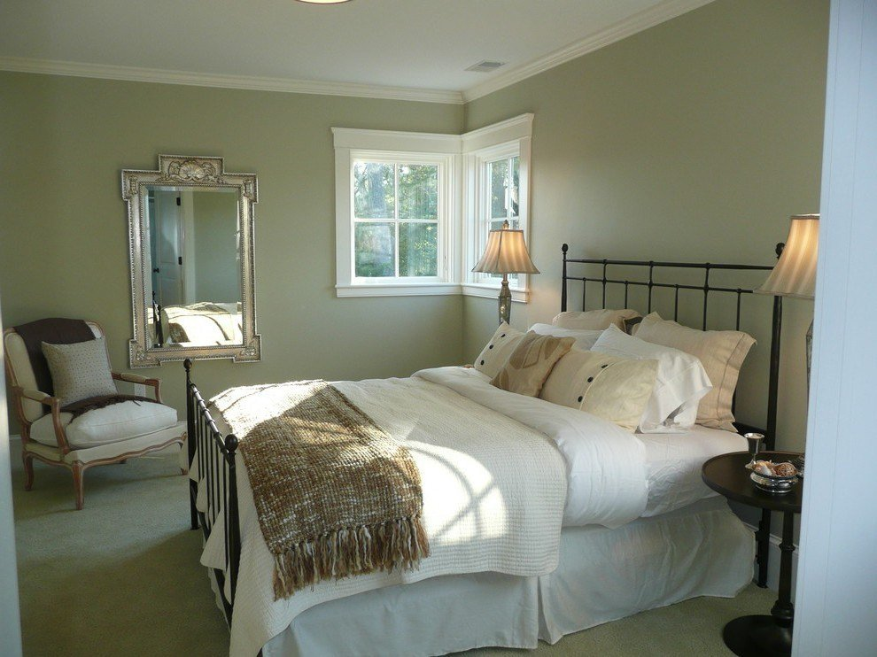 Best Imaginative Olive Green Bedroom Ideas With Walls Wood With Pictures