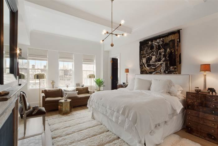 Best Nate Berkus And Jeremiah Brent List Chic Manhattan With Pictures