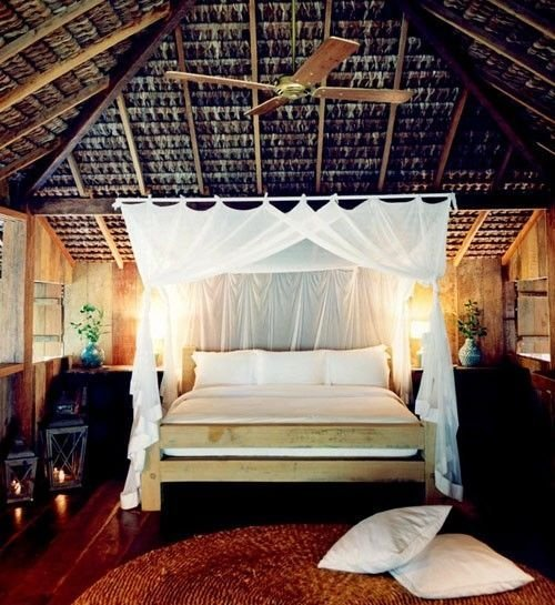Best Rustic Romantic Bedroom My Serenity Pinterest With Pictures