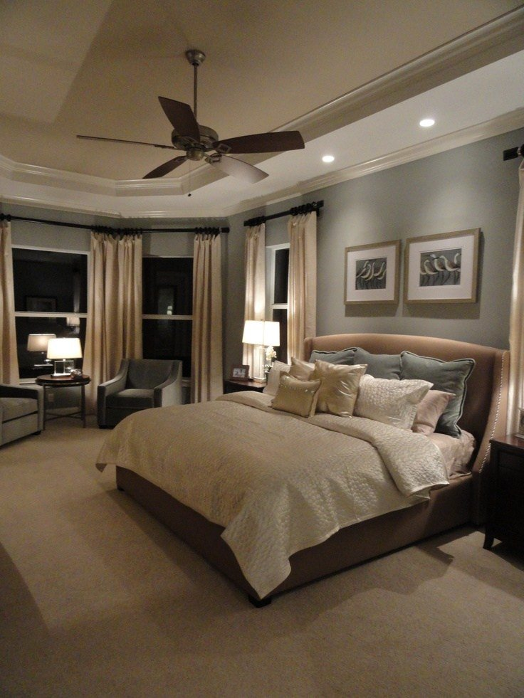 Best Master Bedroom Montura Model Bc61 Pinterest With Pictures