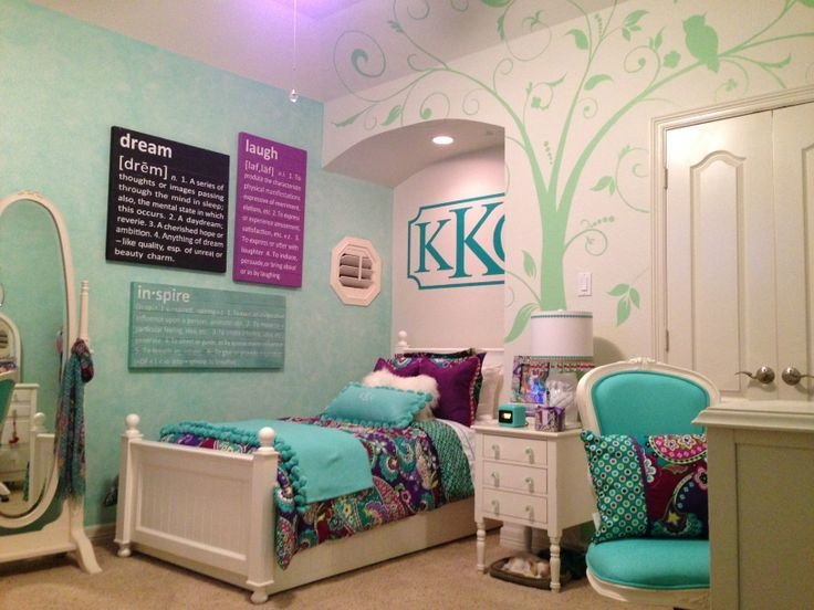 Best T**N Room Makeover Room Decor Diy Pinterest With Pictures