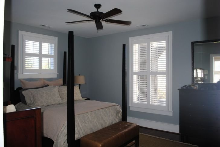 Best Master Bedroom Soft Paint Color Ideas Decorating Ideas With Pictures