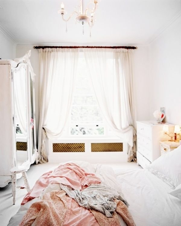 Best Soft Blush Pink Bedroom Ideas Pinterest With Pictures