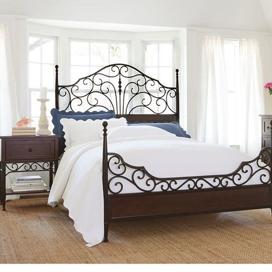 Best Newcastle Bedroom Set Jcpenney A New House Pinterest With Pictures