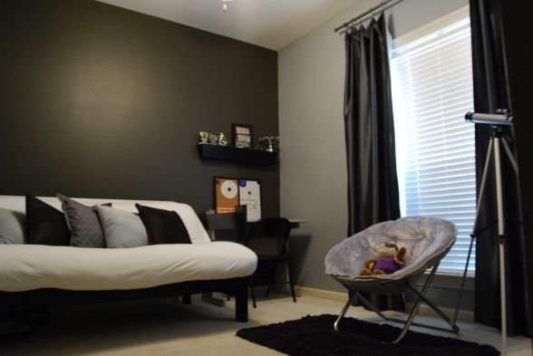 Best T**N Boys Room House Ideas Pinterest With Pictures