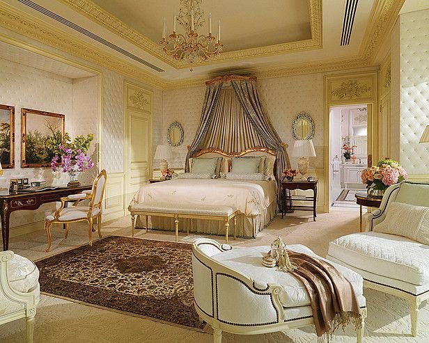 Best Luxury Egyptian Bedroom Design Kate S House Pinterest With Pictures
